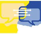 Logo_solocosial