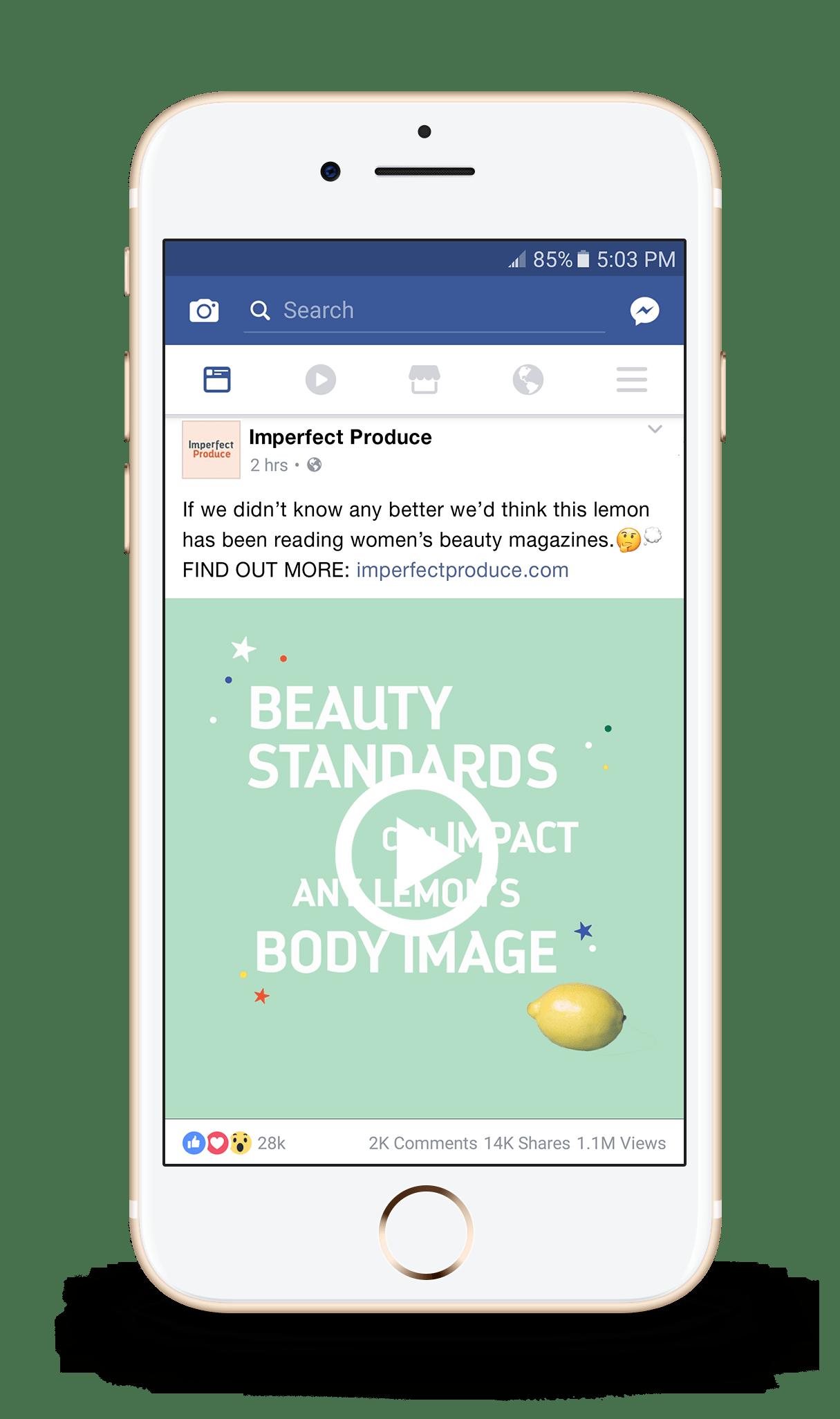 Facebook-Video-Post_Lemon-on-Phone-Mockup-1