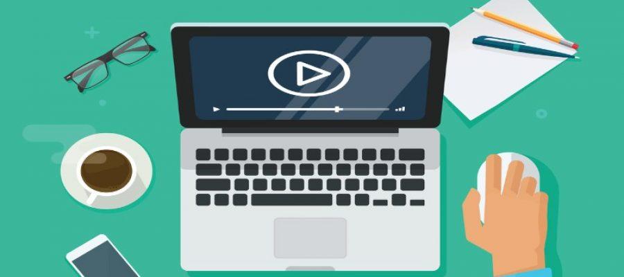 Come_fare_una_video_infografica_per_raccontare_il_tuo_business-1