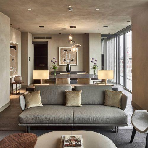 Hotel_viu_milan_5_star_hotel_rooms-min