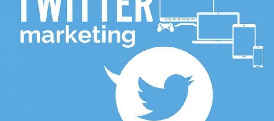 Twitter-Marketing-750x465