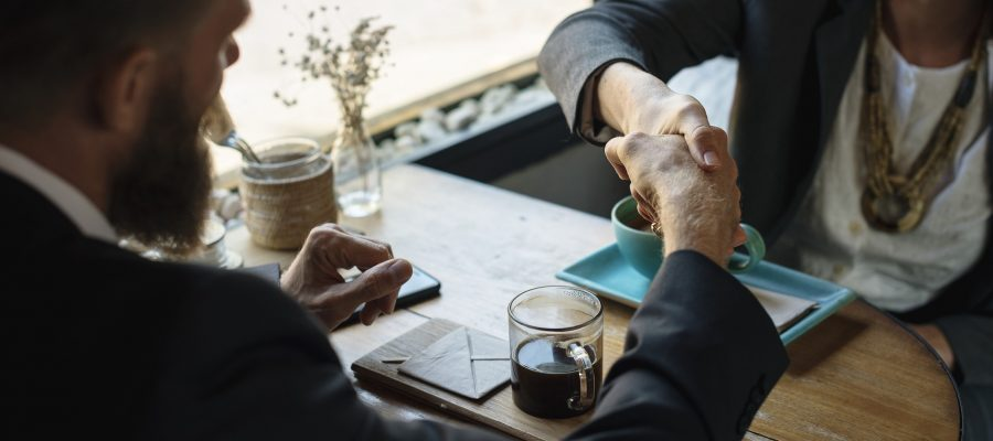accordo-azienda-cliente