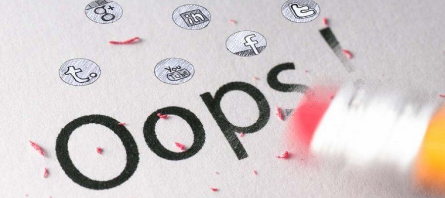 errori-da-evitare-aziende-solosocial