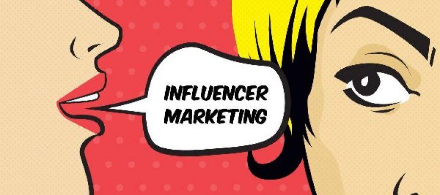 influencer-marketing-fumetto