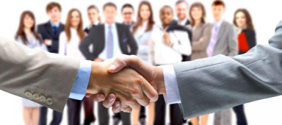 linkedin-4-business