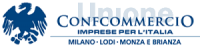 logo-confcommercio-footer-trasparente