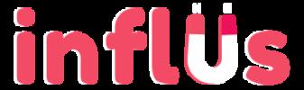 logo_influs_rosa_-e1543504230135