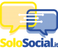 solosocial_it_logo
