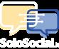 solosocial_it_logo_bianco copy_ianco